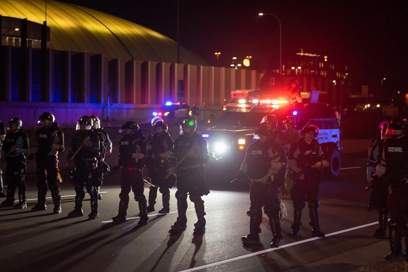 2020 11 04 Day after election protest TCC4J NAARPR mass arrests-40.jpg