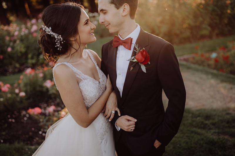 2018-10-06_ROEDER_DimitriAnthe_Wedding_CARD1_0311.jpg