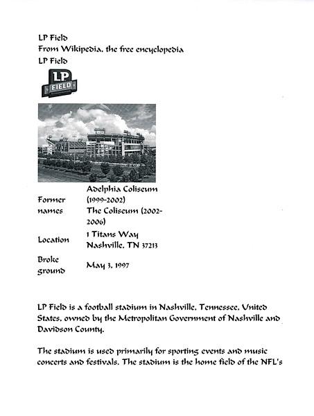 207 LP Field Page 1.jpg.JPG