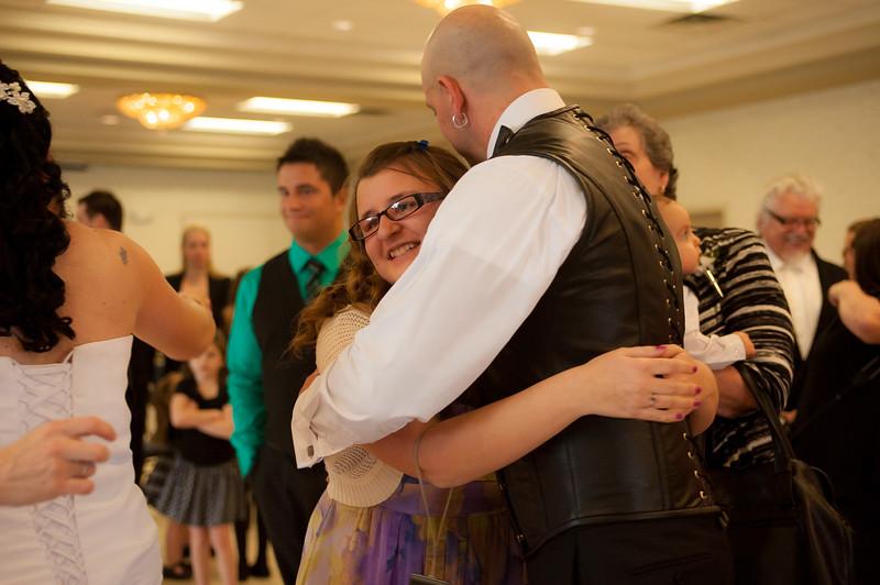 Derek and Shay wedding Edits 2-19.jpg