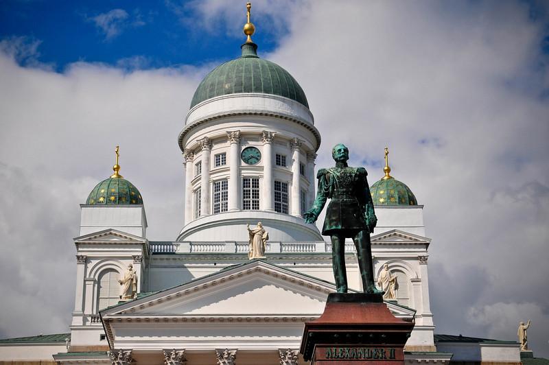 Helsinki-26.jpg