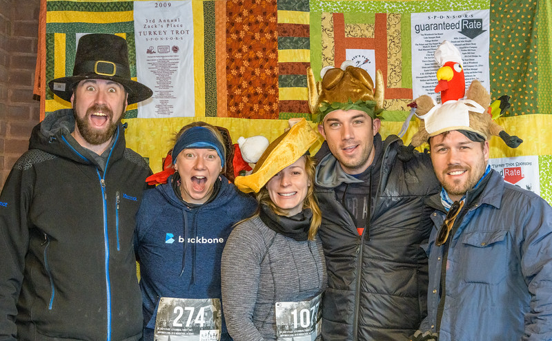 2018 Zack's Place Turkey Trotters-_8504054.jpg