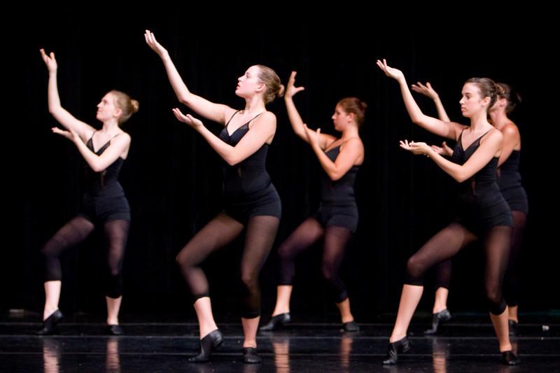 DDS 2008 Recital-193