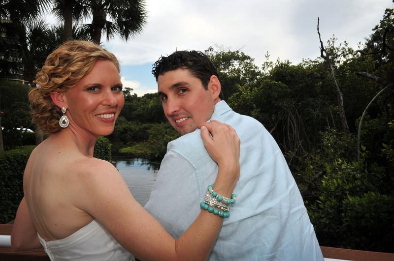 Stina and Dave's Naples Beach Wedding at Pelican Bay 043.JPG