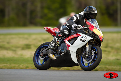 2014-04-12 Rider Gallery: Bryan