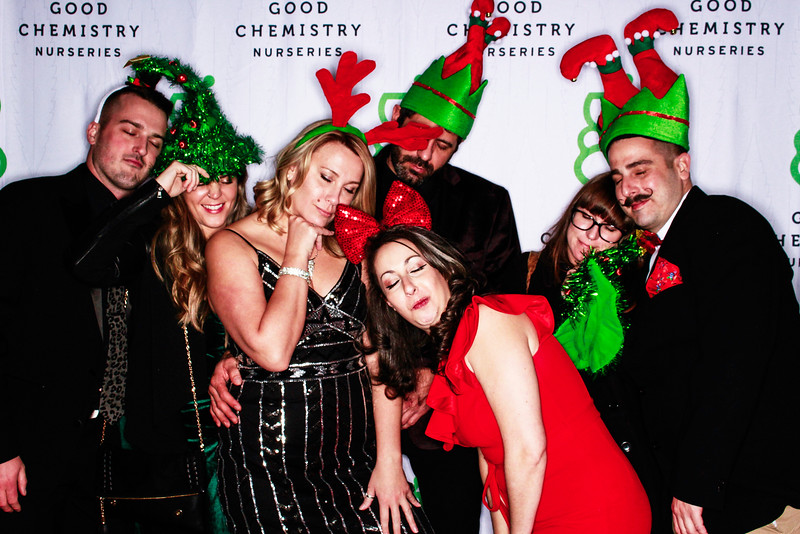 Good Chemistry Holiday Party 2019-Denver Photo Booth Rental-SocialLightPhoto.com-269.jpg