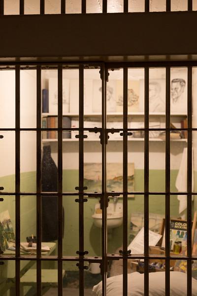20170319 - Alcatraz Island 049.jpg