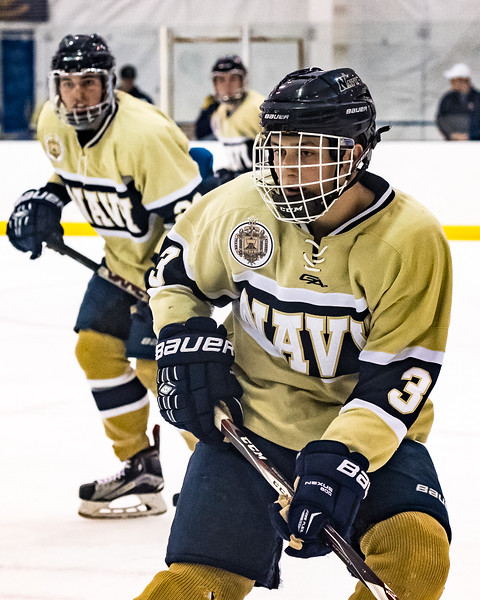 2017-02-10-NAVY-Hockey-CPT-vs-UofMD (248).jpg