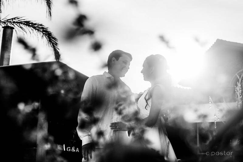 CPASTOR - wedding photography - legal wedding - G&A