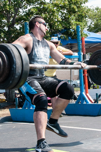 TPS Strongman 2015_Aug 2015__ERF1044.jpg