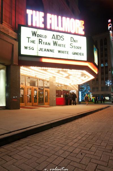 WorldAIDSDay-090.jpg