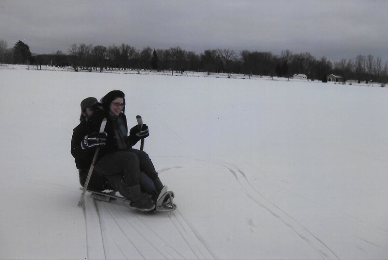 sled.jpeg
