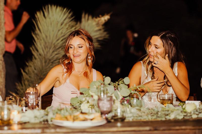 Elise&Michael_Wedding-Jenny_Rolapp_Photography-1056.jpg