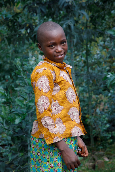 African_Apes_0218_PSokol-4829.jpg