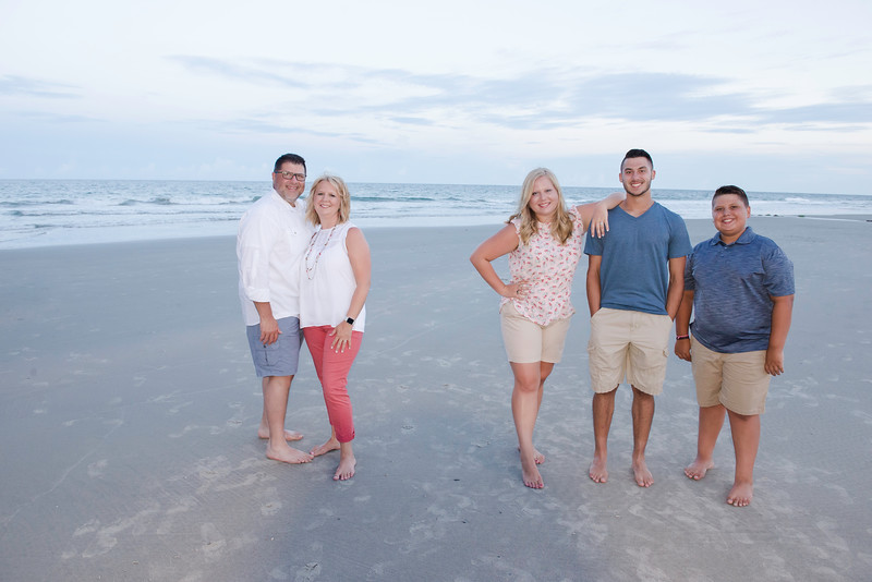 2018-07-06 Pawleys Island Family Pictures 017.jpg