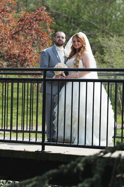 Meghan and Gerry's Wedding-154.jpg
