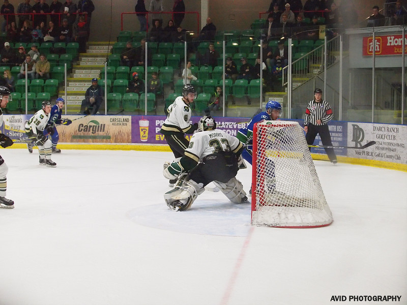 Okotoks Oilers VS Calgary Canucks AHJL (159).jpg