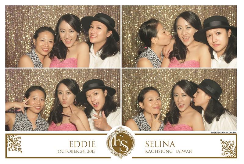 Eddie.Selina_2015.10 (16).jpg