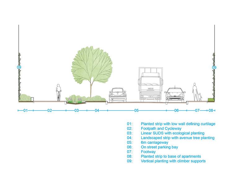 Landscape Strategy rev.03 6.jpg