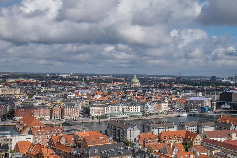 Copenhagen%202016-40.jpg