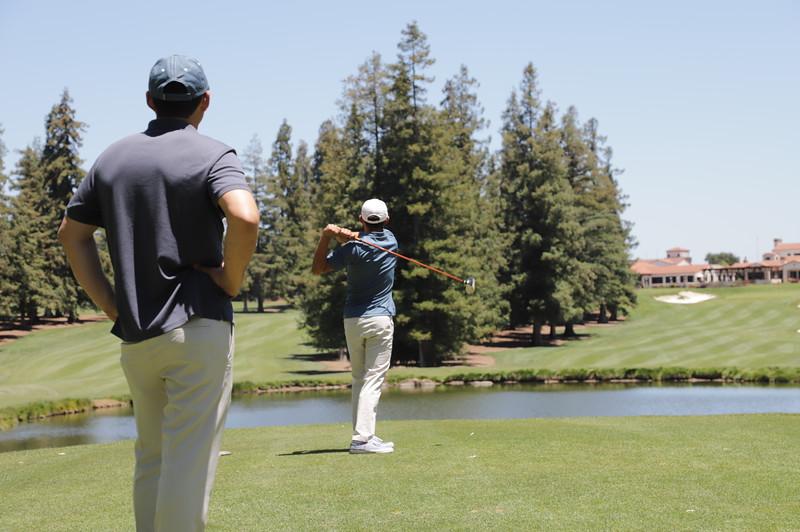 2018 Golf Benefit Tournament-15.jpg