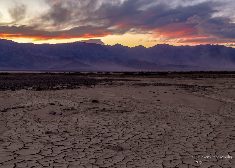 Sunset over Paramint Mts 9110-1.jpg