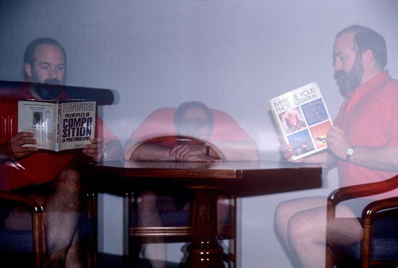 1989-02 John Self Portrait-1.jpg