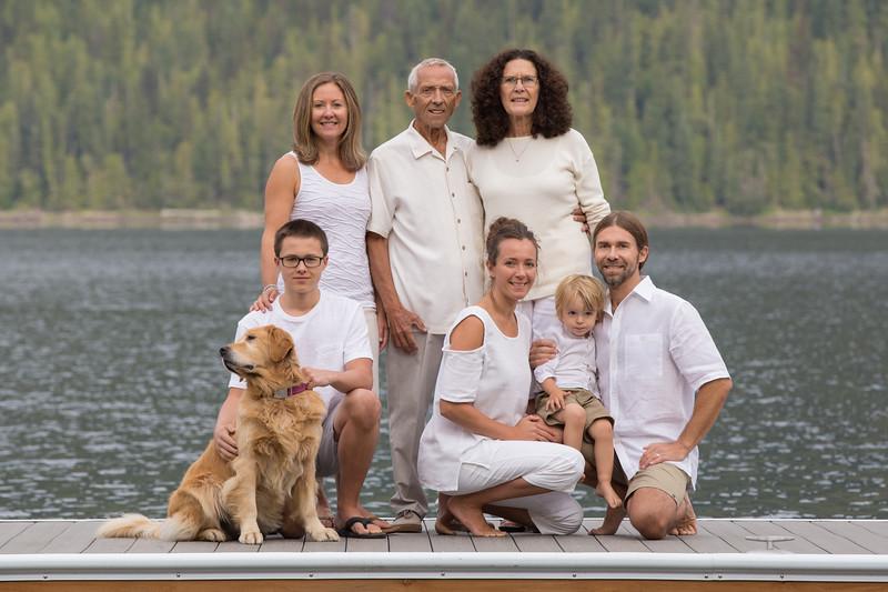 Mann Family 2017-125.jpg