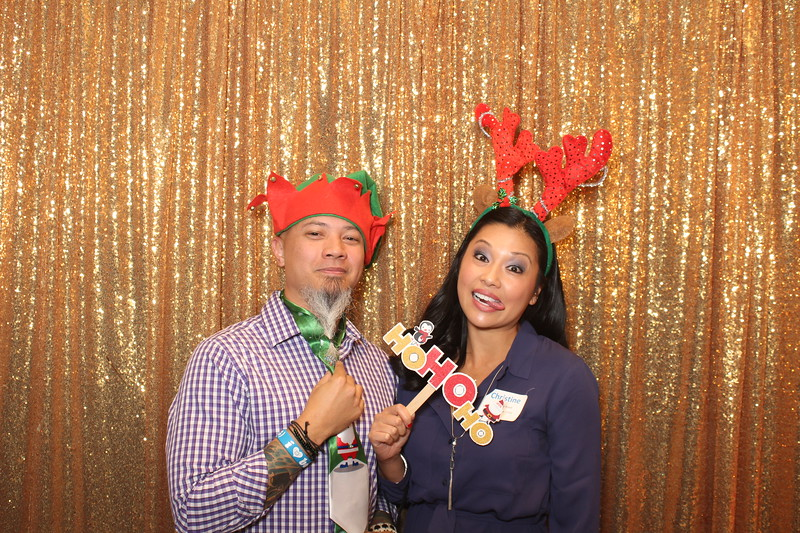 Anthem_Holiday_Party_2017_Individuals_ (14).JPG