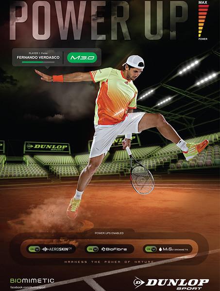 Photographer-Kiko-Ricote-Advertising-Gatorade-Conceptual- Creative-Space-Artists-Management-23-tennis-fernando-verdasco-.jpg