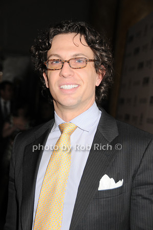 Andrew Jacono, M.D. photo by Rob Rich © 2010 robwayne1@aol.com 516-676-3939