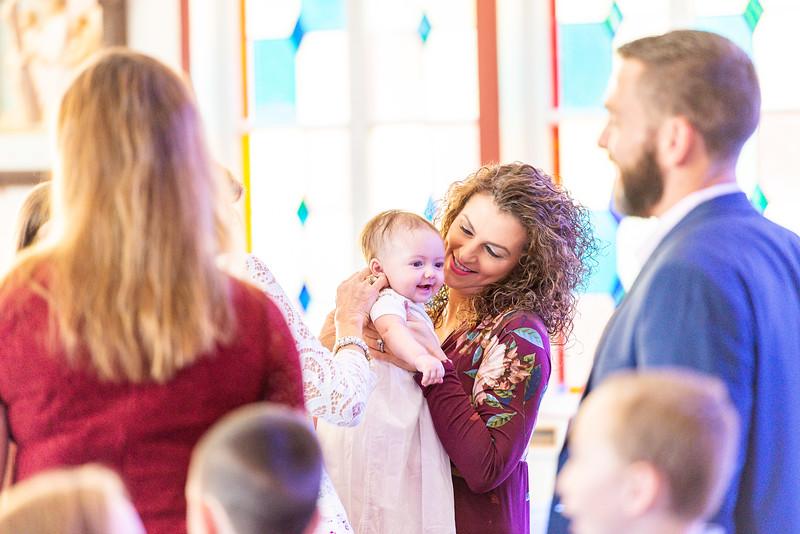Kiefer Nicole Baptism 2019 (165 of 207).jpg