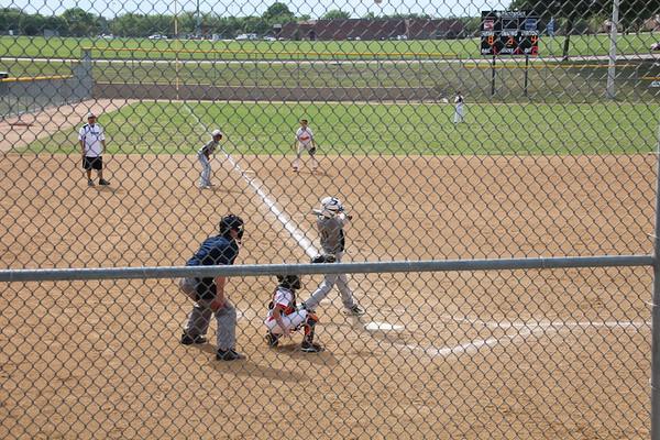 gkids sports 4-2015 cb camera