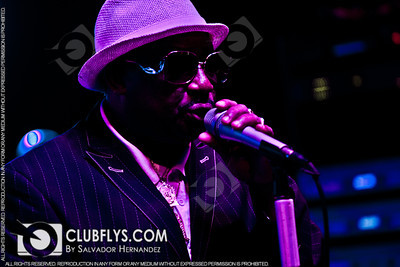 2012-07-26 [Fito Reinoso y su Ritmo y Armonia, Starline Salsa Club, The Starline, Fresno, CA]