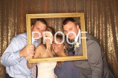 Josh & Ana - 090421