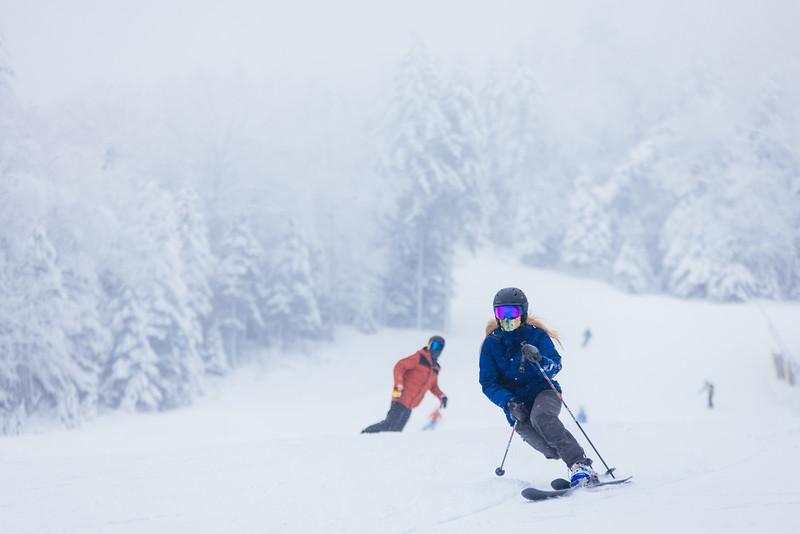 2020-12-17_KS_Corduroy Foggy Snow Riding-8680.jpg