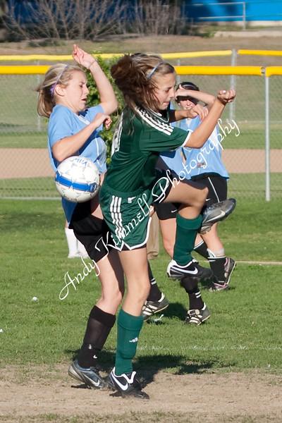 Soccer Girls JV Feb 3 09-63.jpg