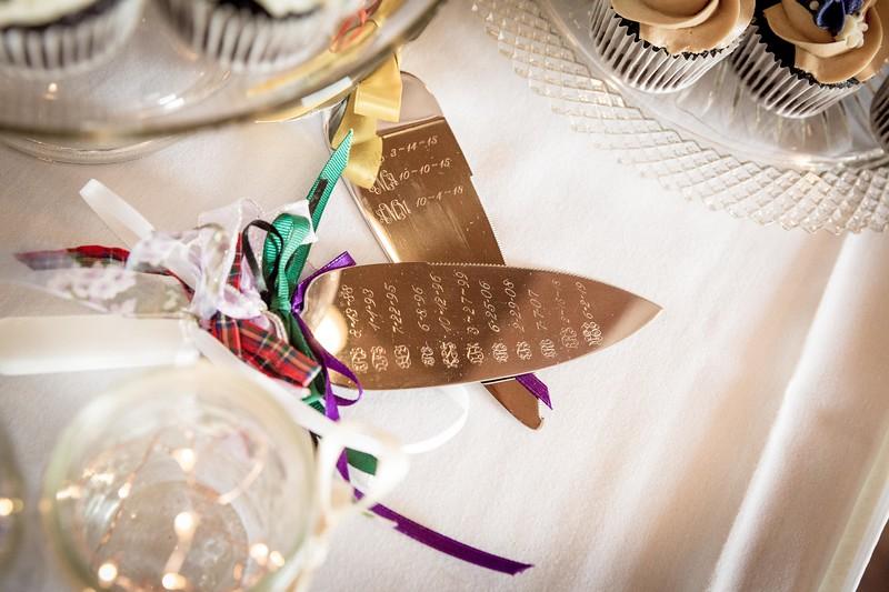 Beloit-WI-Ironworks-hotel-Wedding-Photographere_m_46.jpg