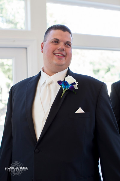 CRPhoto-White-Wedding-Social-281.jpg