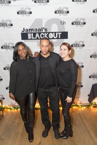Jamaal's 40th Birthday-50.jpg