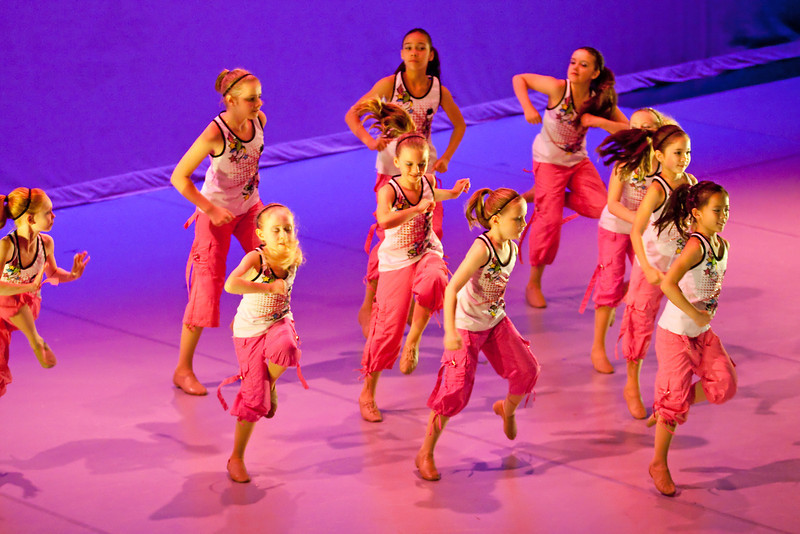 dance_052011_410.jpg