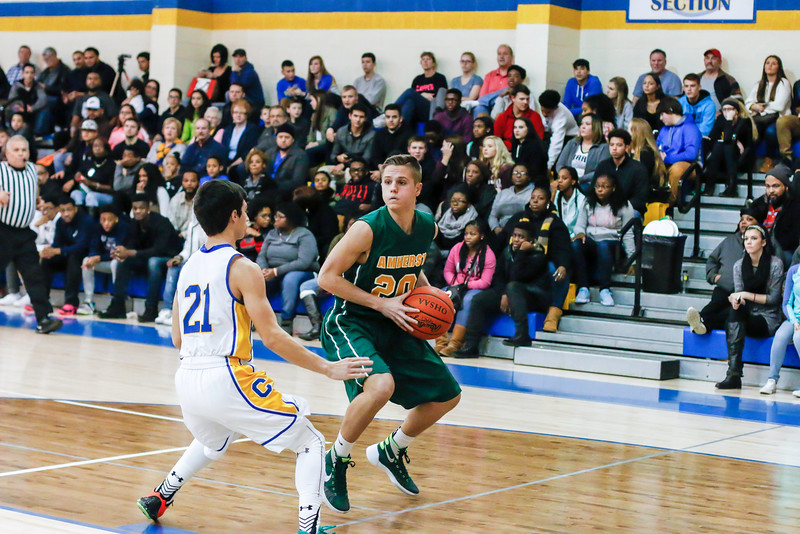 Clearview VS Amherst-4.jpg