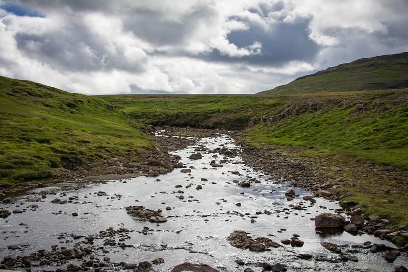 West-Iceland-131.jpg