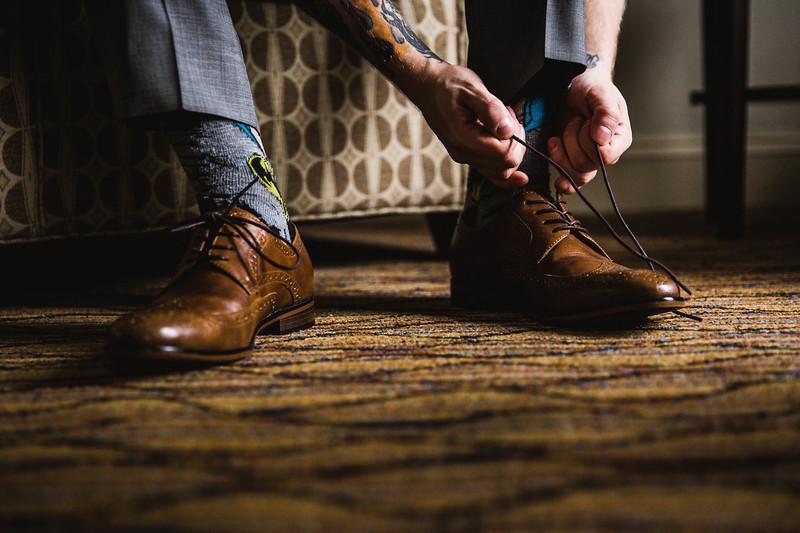 SAMMON_WEDDING_PHOTOS -006.jpg