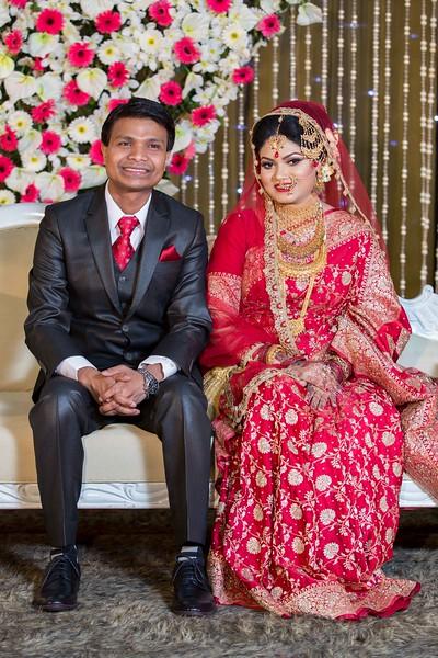 Nakib-00262-Wedding-2015-SnapShot.JPG