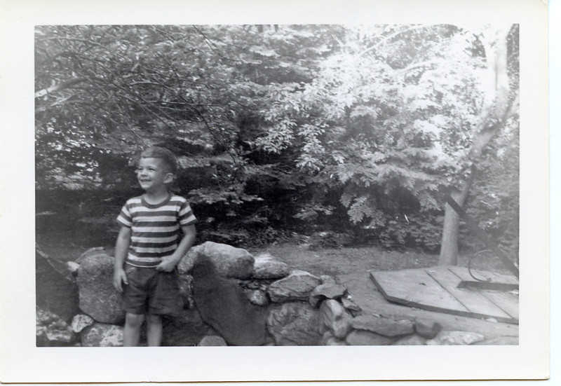 1948 ish John Ricca.jpg