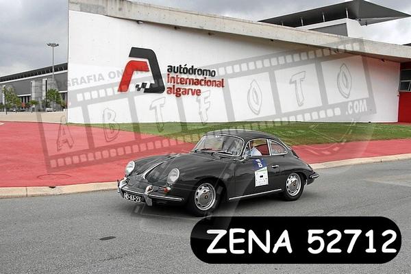ZENA 52712.jpg