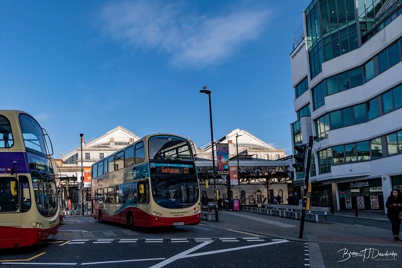 Brighton-5800.jpg