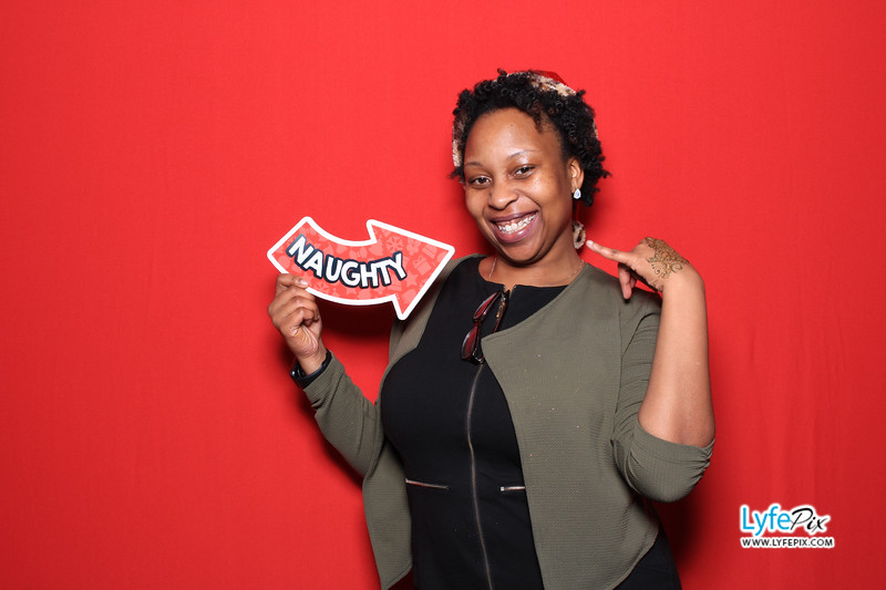 eastern-2018-holiday-party-sterling-virginia-photo-booth-1-209.jpg