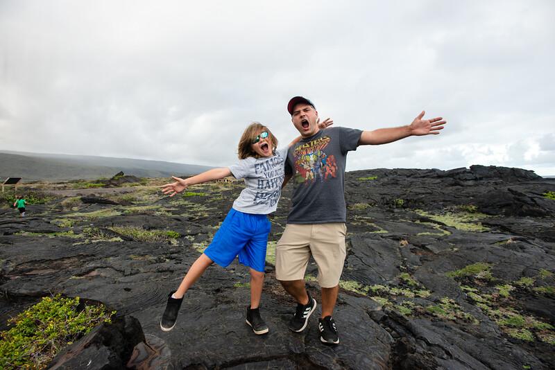 Hawaii2019-444.jpg